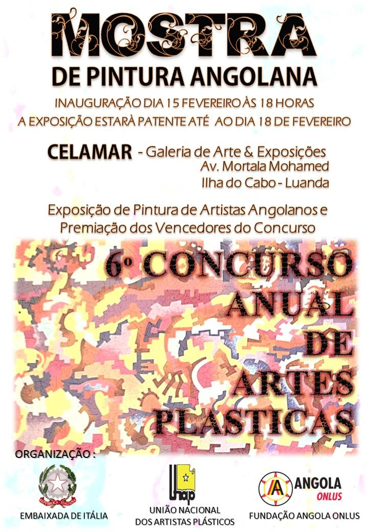 MOSTRA DE PINTURA - 6 CONCURSO_FINAL
