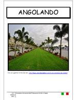 angolandoaprile2013-1